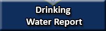 Drinking Water CCR